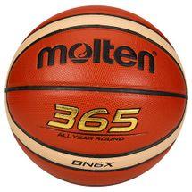 bola-basquet-molten-bgn6x-laranja-escuro-1