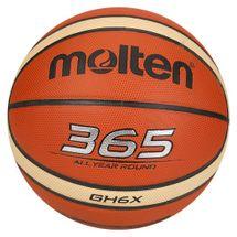bola-basquete-molten-bgh6x-1