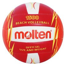 bola-volei-praia-molten-v5b1500or