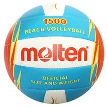 bola-volei-praia-molten-v5b1500co