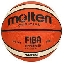 bola-molten-basquete-bgr6-oi