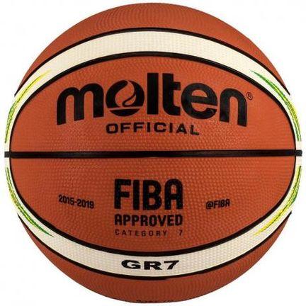bola-basquete-molten-gr7-yg