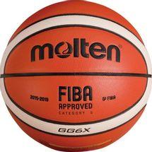 bola-basquete-molten-bgg6x