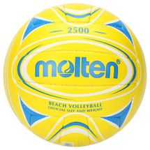 bola-volei-praia-molten-v5b2500-yb