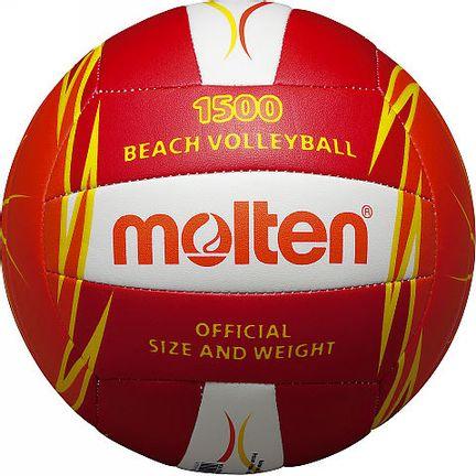 bola-volei-praia-molten-v5b1500-ro