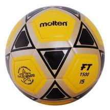 bola-molten-futevolei-f5t1500