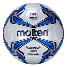 c3a46042d image-e16eedd5554441ae922d2cd4487d198c · Comprar · Bola de futsal Molten  F9V4800