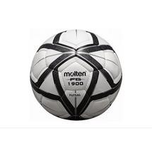 bola-futsal-molten-f9g1900ks