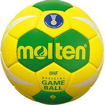 bola-oficial-handebol-molten-h3x3200-yg