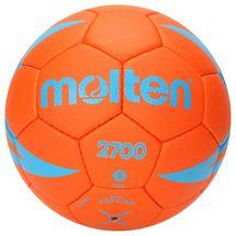 bola-handebol-molten-h3x2700