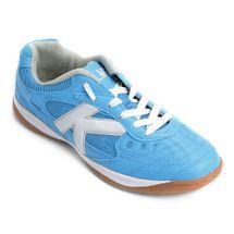 chuteira-kelme-copa-futsal-azul-branca-40-1