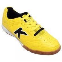 chuteira-keleme-precision-trn-amarela-preto-37-1