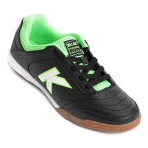 chuteira-futsal-keleme-precision-trn-preto-branco-verde-41-1