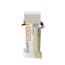 761fa2e27 barra-proteinas-baunilha-francesa-power-crunch
