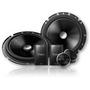 alto-falantes-ts-c170br-pioneer-1