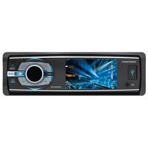 dvd-player-sp-4330bt-positron-1