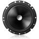 alto-falantes-ts-c170br-pioneer-2