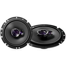 alto-falantes-ts-1760br-pioneer-1