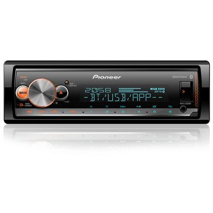 som-automotivo-pioneer-mvh-x300br-pioneer-1