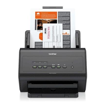 scanner-color-ads-3000n-brother