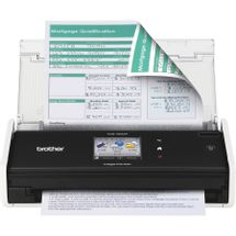 scanner-color-ads-1500w-brother