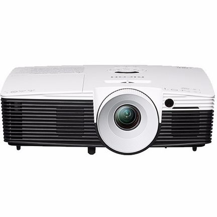 projetor-pj-wx2240-dlp-dmd-ricoh-1