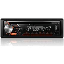 cd-player-deh-s4080bt-pioneer-1