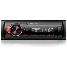 som-automotivo-mvh-s218bt-pioneer-1