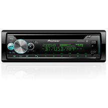 cd-player-deh-x500br-pioneer-1