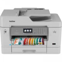 impressora-jato-tinta-mfcj6935dw-brother-1