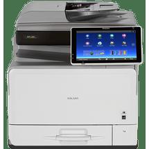 impressora-multifuncional-laser-color-mpc307-ricoh-1 8343b390c3a16