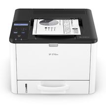 image-impressora-laser-sp3710dn-ricoh
