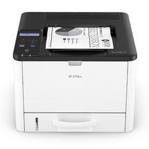 image-impressora-laser-sp3710dn-ricoh c28789e4cbe56