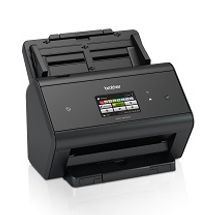 scanner-color-ads-3600w-brother-1