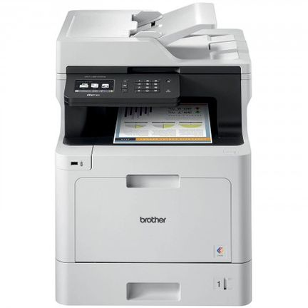 multifuncional-laser-color-mfc-l8610cdw-brother-1