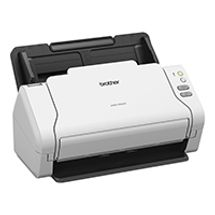 scanner-color-ads-2200-brother-1