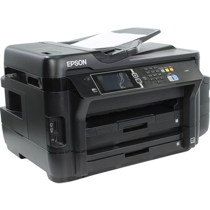 multifuncional-color-eco-tank-jt-l1455-epson-1