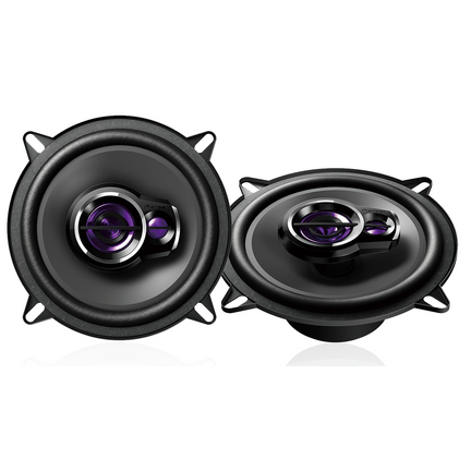 alto-falantes-ts-1360br-pioneer-1