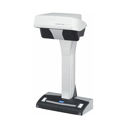 scanner-imagens-color-sv600-fujitsu-1