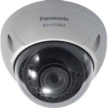 camera-vigilancia-wv-v2530lk-panasonic-1