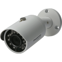 camera-vigilancia-k-ew114l03ae-panasonic