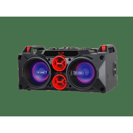 Caixa de Som Amplificada ACA 768 - Amvox - Mercostore Shop d27adc808c15c