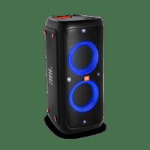 caixa-som-jbl-partybox-300