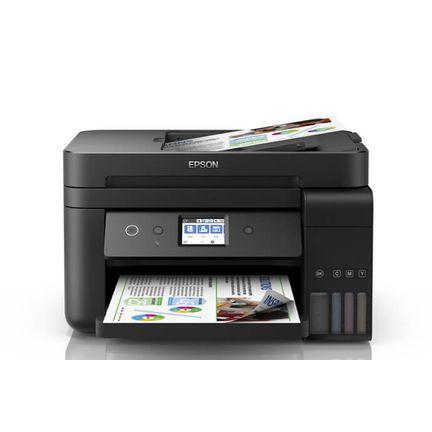 impressora-multifuncional-wirelles-ecotank-l6191