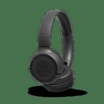 fone-ouvido-jbl-tune-500bt