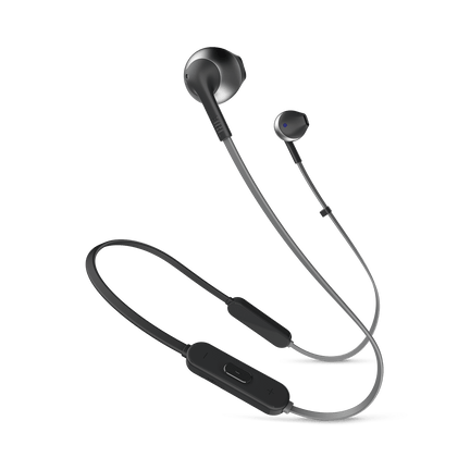 fone-ouvido-jbl-tune-205bt-preto
