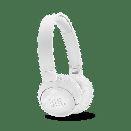 fone-ouvido-jbl-tune-600btnc-branco