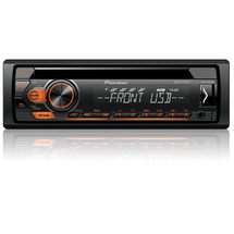 CD-Player-DEH-S1180UB-Pioneer-