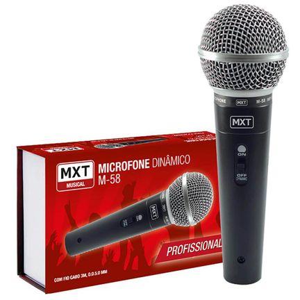microfone-dinamico-m-58-mxt-profissional--1-