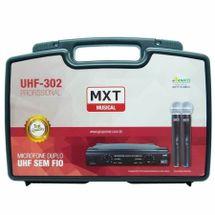 microfone-2unds-uhf-sem-fio-com-maleta-uhf-302-mxt-54.1.119--1-
